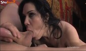 3up8m7oxubm4 Backdoor to Chyna (Adult Content 18+)
