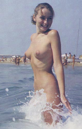 nude_beach12.jpeg