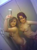 Naked Photobucket 113